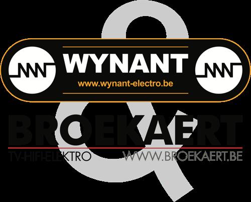 Wynant Broekaert